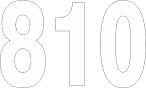 CTS 810