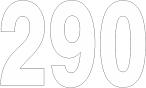 CTS 290