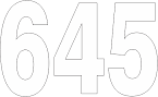 CTS 645
