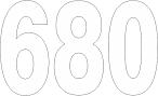 CTS 680