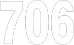 CTS 706