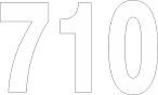CTS 710