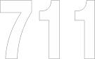 CTS 711