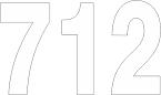 CTS 712