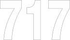 CTS 717