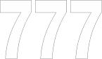 CTS 777
