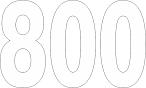 CTS 800