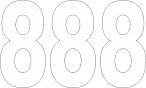 CTS 888