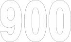 CTS 900