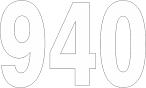 CTS 940