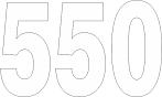 CTS 550