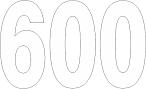 CTS 600