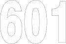 CTS 601