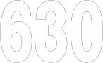 CTS 630