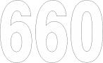 CTS 660