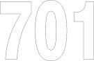 CTS 701