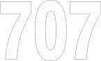 CTS 707