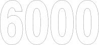 CTS 6000