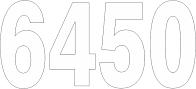 CTS 6450