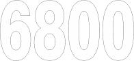 CTS 6800