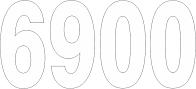 CTS 6900
