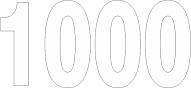 CTS 1000